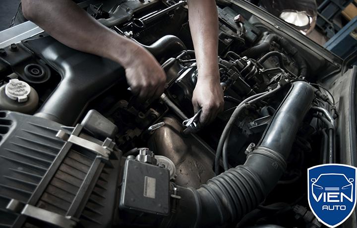 Kết quả hình ảnh cho sửa ô tô giá rẻ